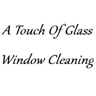 A Touch Of Glass Window Cleaning Service